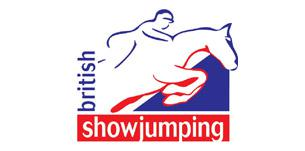 bsj - British Showjumping Keysoe Intro Finale