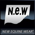 new product - New Equine Wear
