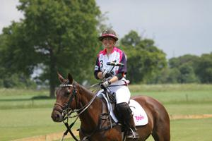 300xAnna 2 - Getting to Know Tottie Polo Player