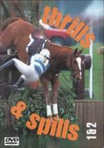 cid image004 - Competition for Thrills and Spills