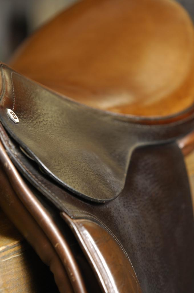 clean tack - Caring for your Tack