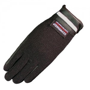 299636 black Luftikus 300x300 - The Schwenkel Luftikus Glove