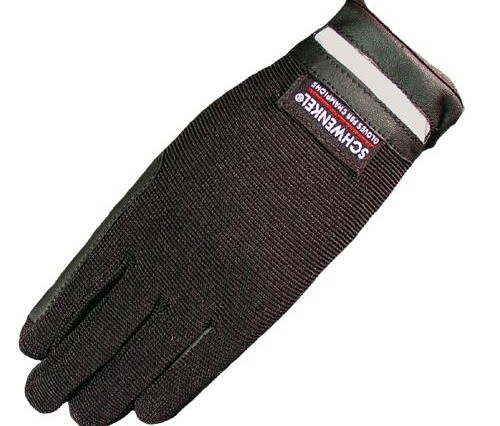 299636 black Luftikus 500x426 - The Schwenkel Luftikus Glove