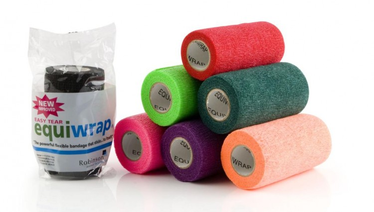 RH Equiwrap 1 750x426 - Stock Up on Equiwrap® for a Colourful Winter