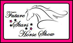 Future Stars Logo - Future Stars Stallion Showcase