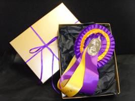 cid image006 jpg@01CCA915 - PRICES FROZEN AS TICKETS FOR HORSE OF THE YEAR SHOW 2012 GO ON SALE