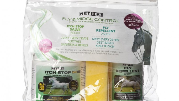 Itch Stop Pack Image 750x426 - Itch Stop from Net-Tex
