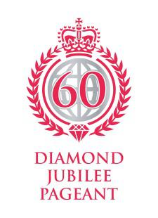 Jubilee1 - CELEBRATE HER MAJESTY THE QUEEN'S DIAMOND JUBILEE