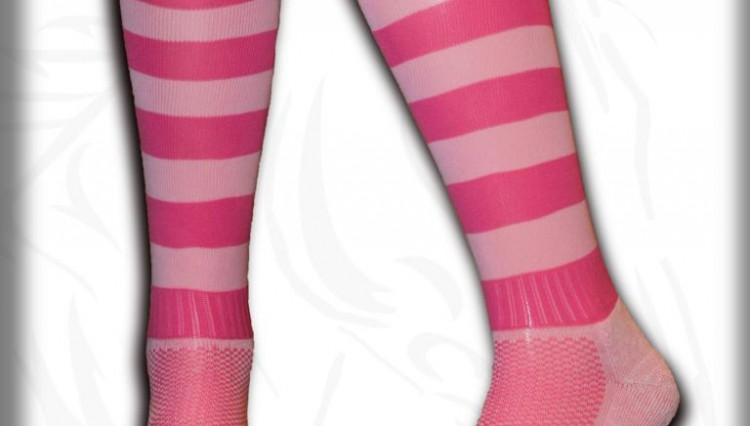 Pinks Competition Riding Socks web plain 750x426 - Pretty in Pinks? Down to Earth? You decide with Coolhorsesocks