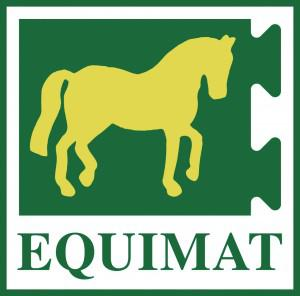 equimat0logo 300x296 - Win a set of stable mats for your horse or pony!