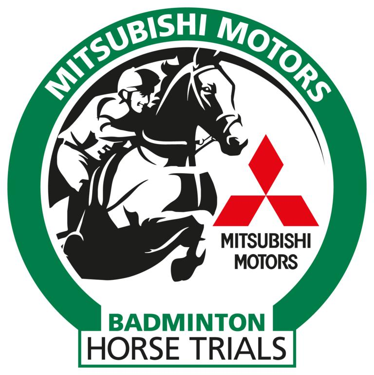 Star Studded Field For Badminton Equestrian Life