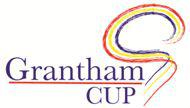 Grantham Cup Logo - 'Belton 2012' Family Fun Day Out Amidst Olympians - Past & Present