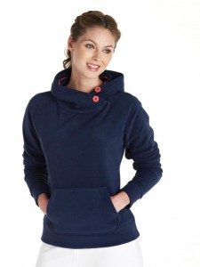 Harry Hall Bowness Fleece