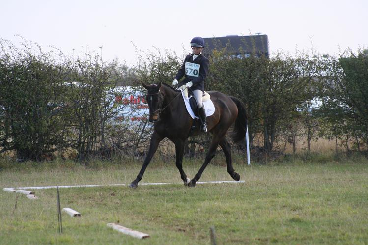 IMG 6535 - Laura Keeley – my equestrian life