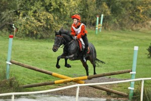 Jump cross 300x200 - Last Chance to Qualify for JumpCross Young Riders Challenge