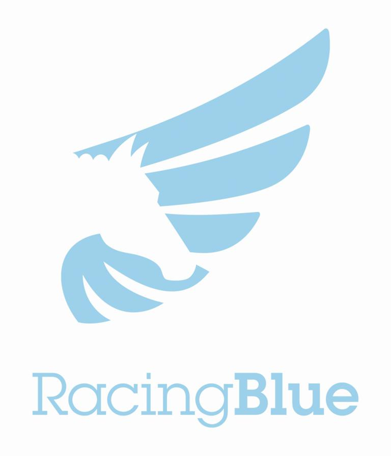 Racing Blue 2 - Scientifically-proven STORM scoops 2012 BETA Feed & Supplements Innovation Award