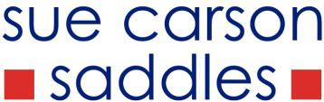 Sue Carson Saddles logo014 - New sponsors for Under 18 Training