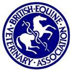 British Equine Veterinary Association - New study suggests fatter means naughtier