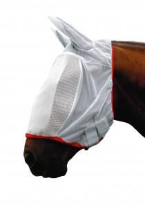 Cottage Craft Fly Mask 210x300 - New Range From Cottage Craft
