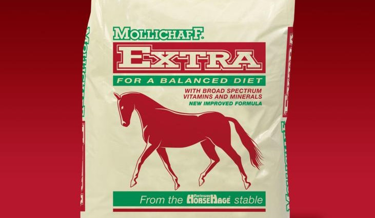 New Mollichaff Extra 731x426 - Extra! Extra! Feed All About It!