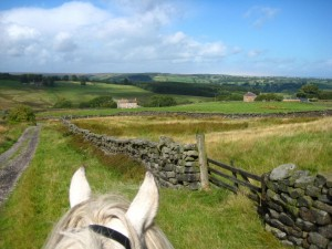Nidderdale Sept 11 300x225 - The BHS Access week 18th - 27th May 2012