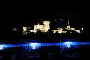 Windsor Castle. low res 300x199 - Royal Windsor Horse Show celebrates 69th year with record number of entries