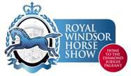 cid AF1965C1E38545A7BCA563019476D549@LouiseGrahamPC - Royal Windsor Horse Show celebrates 69th year with record number of entries