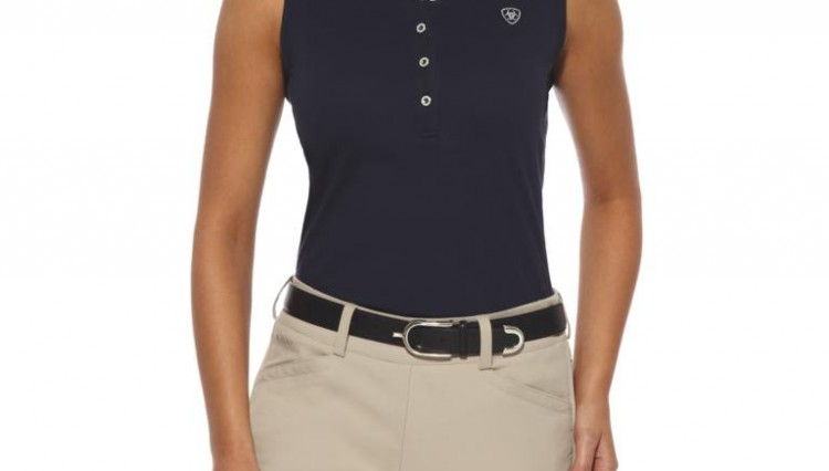 10008975 Prix Polo Navy 750x426 - The sleeves are off for summer!