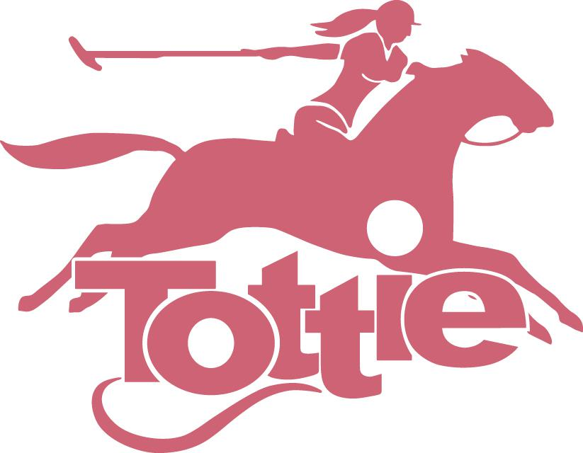 Anna Tottie logo RGB - Team Tottie polo player Anna Ward gives us an insight into what she has been up to this month.