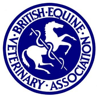 BEFA - Encouraging results for standing fracture repair in racehorses