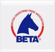 BETA - BETA Backs International Helmet Awareness Day