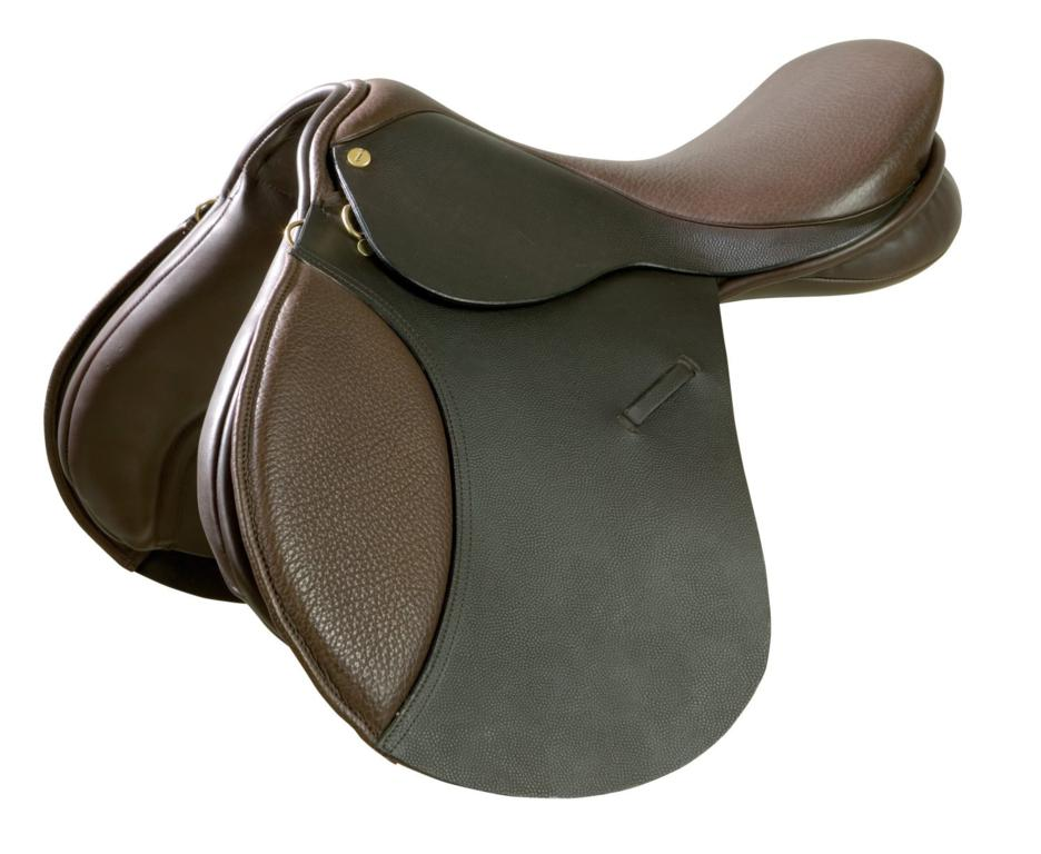 Grandee - Need A New Saddle?