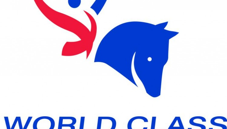 Supporting World Class Equestrian 750x426 - HAYGAIN support World Class Development Programme