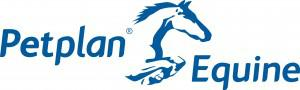 Petplan 2010 LOGO 300x90 - Pick Up Top Tips From William Fox-Pitt and Petplan Equine