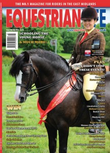 Midlands-JULY12-COVER-sml