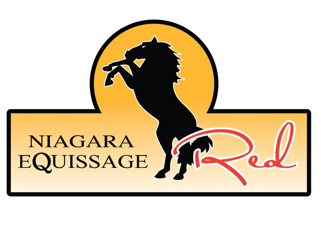 equissage red logo - Win a Lesson with Dressage Superstar Maria Eilberg