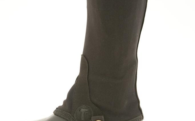 Easypeasypullonchapside 683x426 - It's easy peasy with Tuffa's new children's half chaps!