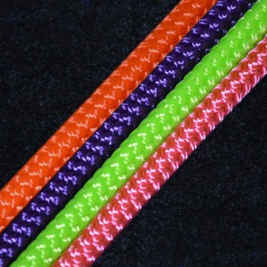Savvy Rope 300x300 - New Coloured Savvy Strings from Parelli