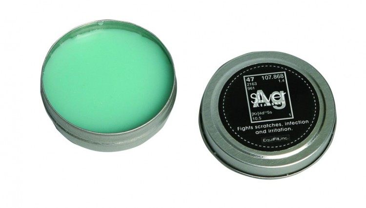 cleanbalm 750x426 - Soothe it with silver this season!