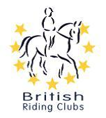 British Riding Clubs Logo - Ackworth are on a roll!