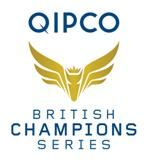 QIPCO logo - Tickets On Sale For QIPCO British Champions Day 2013, fixed at 2012 prices
