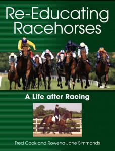 Re-Educating Racehorses FC