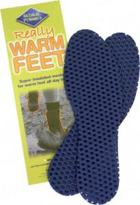 Really Warm Feet Stocking Filler Nov 08_img_1