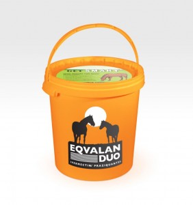 Bucket_EqvalanDuo High Res