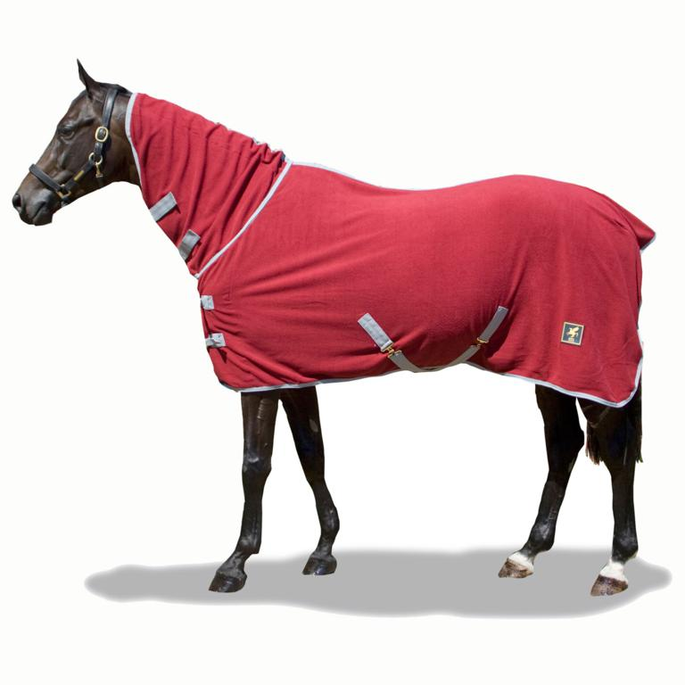 DH FLEECE COMBO - Check out this EXCLUSIVE offer from DERBY HOUSE.