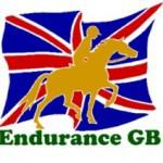 Endurance GB 150x150 - Beccy Broughton withdraws from the European Endurance Championships