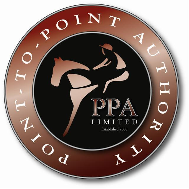 Point to Point Logo