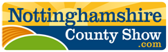 Nottinghamshire County Show - Nottinghamshire County Show website goes live!