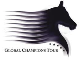 global champions tour - Global Equestrian Event Comes To London