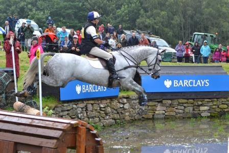 DSC 3551 compressed - Barclays signs up as headline sponsor at  leading Scottish   International Equestrian competition